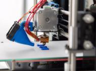 3d-printer-at-work