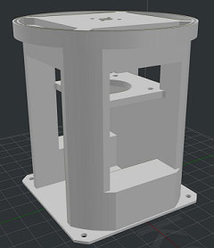 3d_printed_base-designed