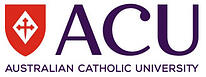 Australia_Catholic_University