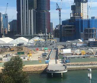 Barangaroo-Silencer-on-top-of-ventillation-stack