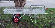 Bench-Trolley-saved-for-web.jpg