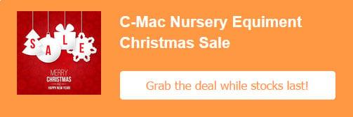 C-Mac_Nursery_Equipment_Christmas_Sale