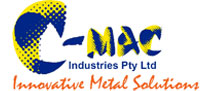 CMac-Industries-Pty-Ltd-Logo-final