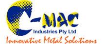 CMac-Industries-Pty-Ltd-Logo-final