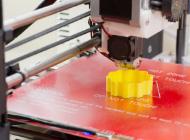 DLP-3d-printing