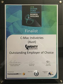 Employee-of-choices-Finalist