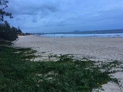 Gold-Coast-before-Cyclone-Debbie-arrived-saved.jpg