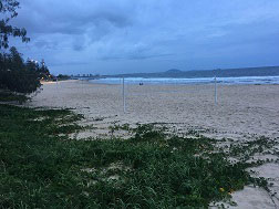 Gold-Coast-before-Cyclone-Debbie-arrived-saved.jpg