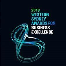 WSABE-2018-logo