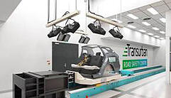 Crash-Test-Unit-for-Neuroscience-Research-Australia-save-for-web.jpg