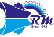 RM-Srl-Unipersonale-Logo-save-for-web.jpg