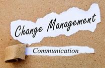 New-Management