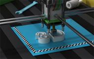 STL-file-format-in-3d-printing