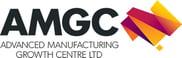 amgc-logo