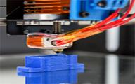 choosing-3d-printing service provider