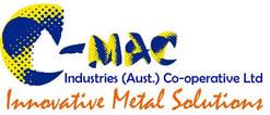cmac new logo - large