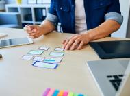 designer-started-prototyping
