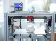3d modelling and design for 3d printing