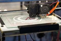3D-Print-High-Quality-3D-Parts