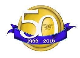 50th_Anniversary_1966-2016.jpg