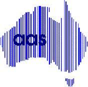 Acoustic-Society-Australia