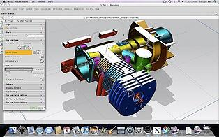 3d-modelling-and-design-software