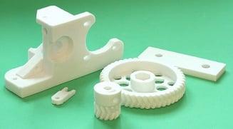 SLS-3D-Printing
