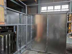 Blower-Fan-Enclosure-for-commercial-construction-site.jpg