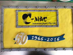 C-Mac-50th-Anniversary-Cake.jpg