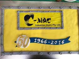 C-Mac-50th-Anniversary-Cake.jpg