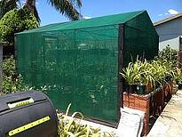 Wondrous Shade House Australian Made In Sydney Over 50 Years Of History Download Free Architecture Designs Scobabritishbridgeorg