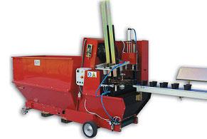 Da-Ros-Potting-Machine-hopper-to-the-side.jpg