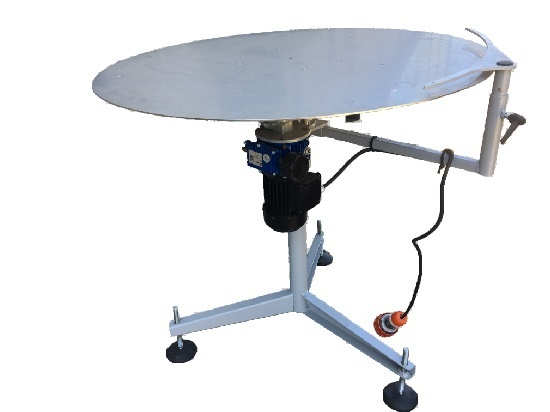 Rotary_Table