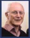 Dr Anthony Jense-1