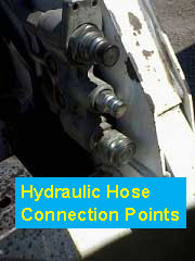 Hydraulic-Hose-Connection-Points