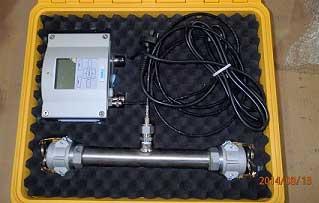 Hard-Case-Mobile-Inline-Moisture-Meter-For-Transformer-Oil
