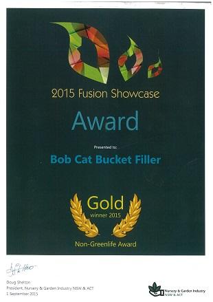 NGINA_Fusion_Gold_Award