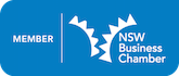 NSW-Business-Chamber.png