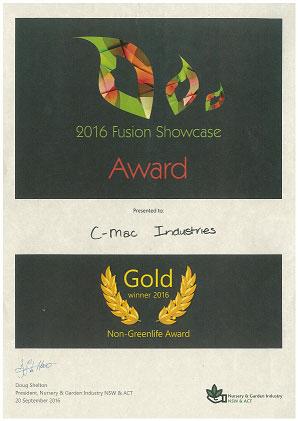 Fusion-Gold-Winner---Non-greenlife-Award-From-NGINA.jpg