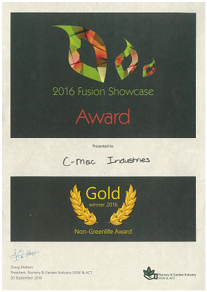 Fusion-Gold-Winner---Non-greenlife-Award-From-NGINA.jpg