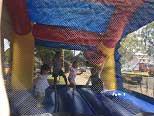kids-jumping-castle.jpg