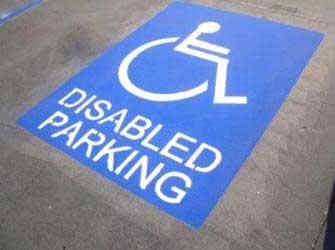 Sheetmetal-Stencils-Templates-disable-parking