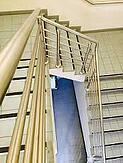 Stainless-Steel-Hand-Rails
