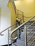 Stainless-Steel-Handrails2