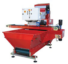 Tray-Filler-RC7-20120618_01-3.jpg