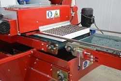Tray-Filler-RC7-20140218_01-6.jpg