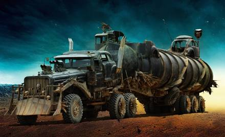 Truck_in_Mad_Max_Movie_Fury_Road.jpg