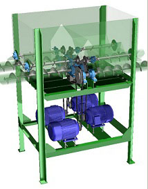 Valve-Bagging-Machine-Special-design1