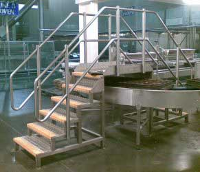 conveyor-walkovers-stepovers