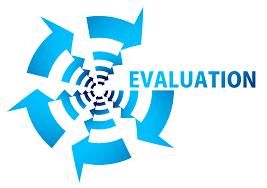 customer_feedback_evluation.png